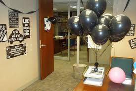 Decorating Ideas For An Office 50th Birthday Decorating Ideas For The Office Images Yvotube Com
