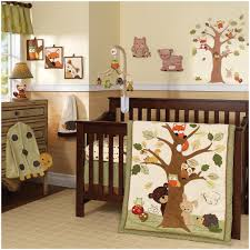 Nursery Bedding Sets Uk by Baby Boy Crib Sets Sears Pics Photos Cocalo Crib Bedding Baby