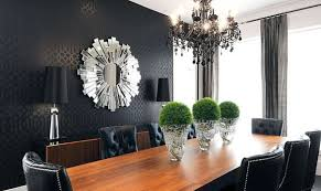 livingroom mirrors decorative wall mirrors for fascinating interior spaces