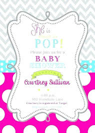 invitation templates for baby showers free awesome baby shower invitation templates free download or full size