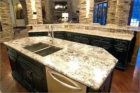 plaque de marbre cuisine prix marbre plaque marbre cuisine drawandpaint