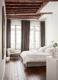 Apartment Styles Best 25 Paris Apartments Ideas On Pinterest Paris Apartment