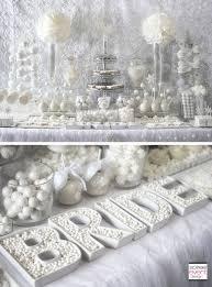 bridal shower banner phrases best 25 bridal shower photos ideas on bridal
