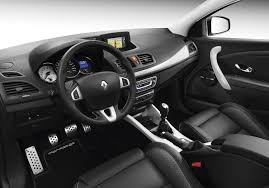 renault megane 2009 interior 13 best hd renault megane coupe wallpapers