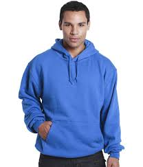 wholesale hoodies blank hoodies wholesale sweatshirts