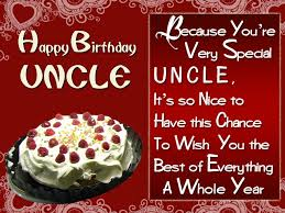 birthday cards for uncle birthday cards images quotes