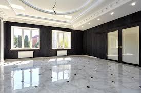 Floor Decore Home Floor U0026 Decor Ltd Opening Hours Vancouver Bc