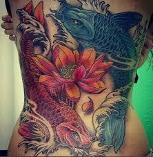 carp fish tattoo koi fish tattoo meanings ink vivo