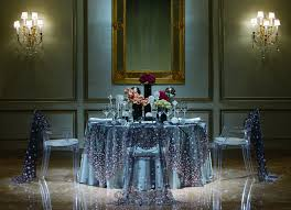 weddings in atlanta atlanta wedding hotels luxury weddings the ritz carlton atlanta