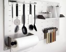 10 storage solutions and ideas for small kitchens huffpost