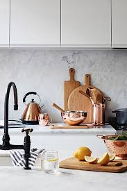 sainsburys kitchen collection the sainsbury s cookware 2016 collection is heavily focuses on