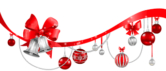 plain jane red christmas ball ornaments treetopia idolza