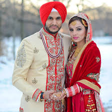 bridal hairstyle punjabi top most beautiful indian wedding bridal