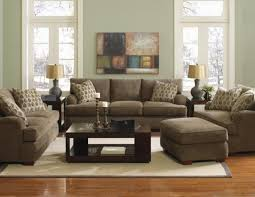 American Furniture Rugs American Furniture Classics Deer Valley 4 Piece Living Room Set