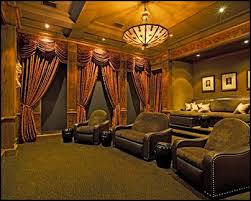 home theater room decorating ideas decorating theme bedrooms maries manor movie themed bedrooms
