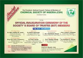 jcsn vol 40 no 1 2015 chemical society of nigeria