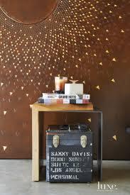 169 best wall u0026 floor treatment images on pinterest wall design