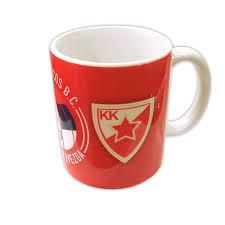 official mug olyczt olympiacos bc vs kk crvena zvezda
