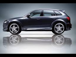 Audi Q5 2015 - audi suv q5 pinterest http www tucsonstreetcar info 2015 10