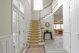 Latex Backed Rugs Will Rubber Backed Rugs Discolor Ceramic Tile Home Guides Sf Gate