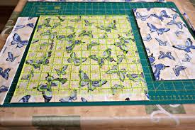 World Map Quilt Charly U0026 Ben U0027s Crafty Corner August 2014