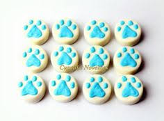 where can i buy white chocolate covered oreos buy online on etsy delicious custom chocolate covered oreos in