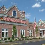 christmas tree shops new england locations and tips within the