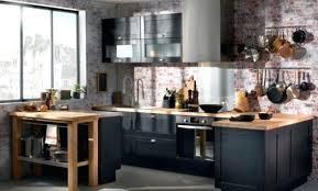 meuble de cuisine style industriel meuble de cuisine style industriel meuble cuisine style industriel