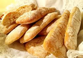 pane ciabatta fatto in casa pane di casa ricette in armonia