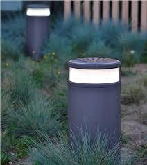 Best Landscape Lighting Brand Solar Landscape Lighting Colour Story Design Best Solar