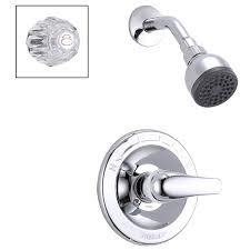 Delta Single Lever Shower Faucet Repair Kitchen Delta Shower Fixtures Delta Kitchen Faucet Repair How
