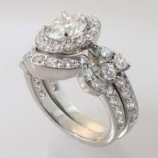 fancy wedding rings jcpenny wedding rings fresh jcpenney bridal sets wedding
