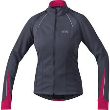 bike clothing gore bike wear phantom 2 0 windstopper jacket women u0027s