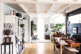 architect walter segal developed houses for self builders stylepark