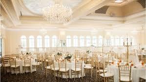 wedding venues the top 10 wedding venues in birmingham southern living