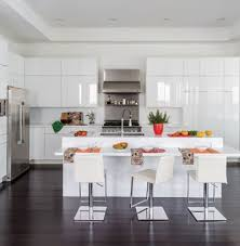 Cabinets New Orleans 85 Best New Orleans Kitchens Images On Pinterest New Orleans