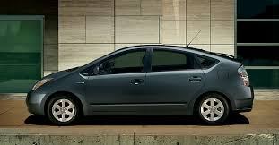 2009 toyota prius review toyota prius related images start 150 weili automotive