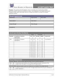 software testing spreadsheet template free excel papillon northwan