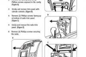 hyundai accent 2007 wiring diagram wiring diagram
