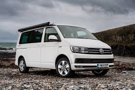 volkswagen beach new volkswagen california 2 0 tdi bluemotion tech beach 150 5dr