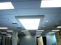 Fluorescent Ceiling Light Covers Plastic Fluorescent Ceiling Light Covers Plastic Panels Size