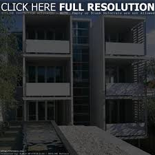modern home interior design small apartment building plans