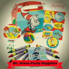 dr seuss party supplies dr seuss party supplies for your decorating needs