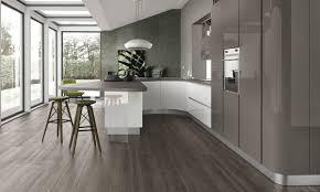 outlet arredamento design outlet mobili e arredamenti cucine armadi salotti camere bagno