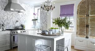 kitchen glass tile backsplash kitchen kitchen glass tile backsplash ideas images patterns