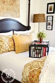 ethan allen shop rooms bedroom bedrooms pinterest shop