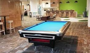 olhausen pool tables price range singapore foosball pool and game table specialist