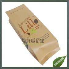 espresso coffee bag list manufacturers of zlyj gearbox buy zlyj gearbox get discount