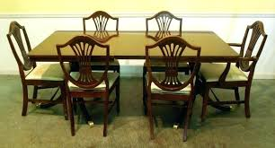 antique dining room table and chairs for sale antique kitchen table and chairs kitchen table chairs for sale