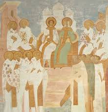 Ecumenical Councils Of The Catholic Church Definition Eastern Orthodoxy And Protestantism S Infallibility Problem
